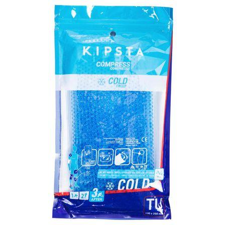 OFFLOAD - Reusable Cold Compress - Light Blue