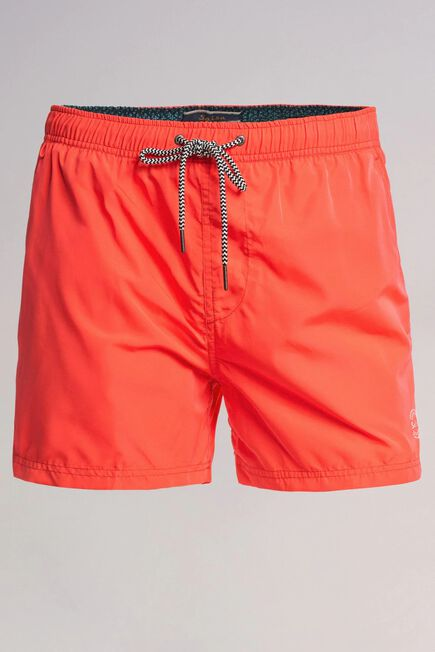Salsa Jeans - Pink Beach shorts that change by default