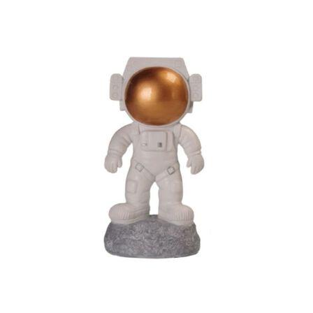 XC - Xc Astronaut 2