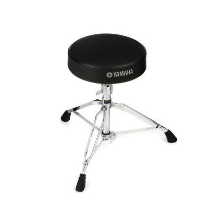 YAMAHA - Yamaha DS840 Drum Stool