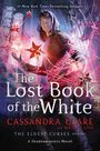 SIMON & SCHUSTER UK - The Lost Book Of The White