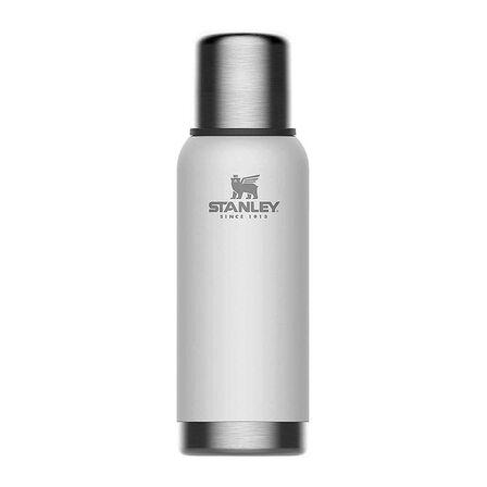 STANLEY - Stanley Adv 739ml Vacuum Bottle Polar