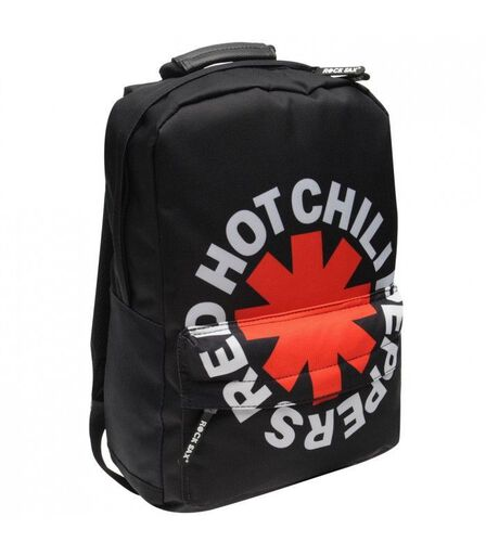 ROCKSAX - Red Hot Chili Peppers Asterix Classic Backpack