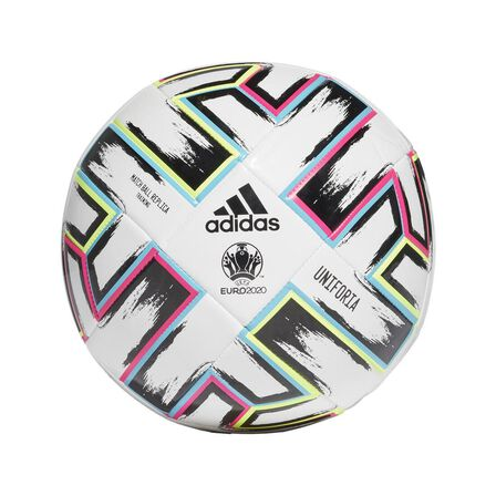 ADIDAS - 5  Euro 2020 Uniforia Top Capitano Ball, Default