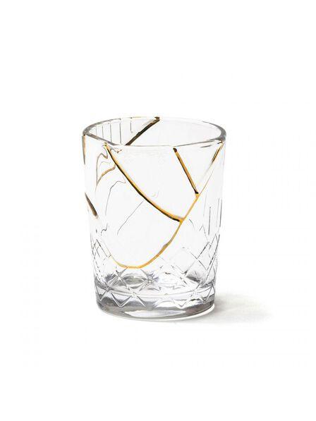 Seletti - Kintusgi Glass