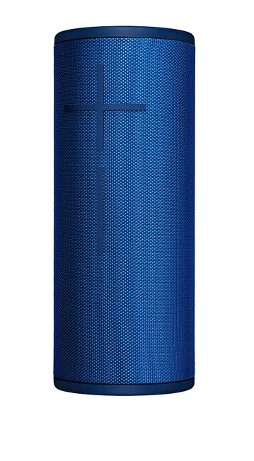 ULTIMATE EARS - Ultimate Ears BOOM 3 Wireless Bluetooth Speaker