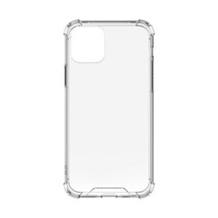 BAYKRON - Baykron Tough Clear Case for iPhone 11 Pro Max