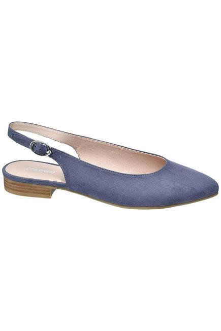 Graceland - Graceland Heels S/S Colours Synthetic up