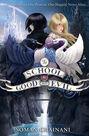 HARPER COLLINS UK - School For Good & Evil