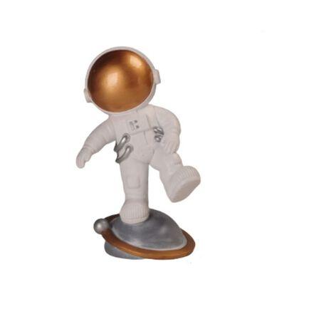 XC - Xc Astronaut 1