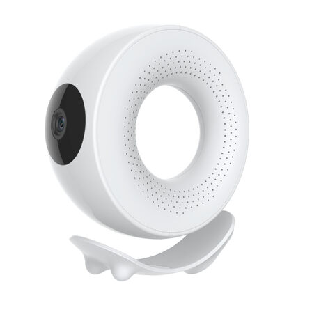 IBABY - iBaby M2S Plus 1080p Baby Monitor