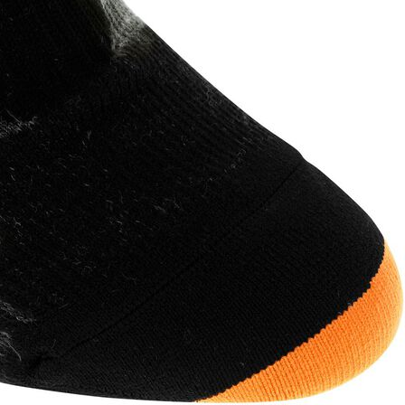 QUECHUA - Trek summer x socks adult hiking socks