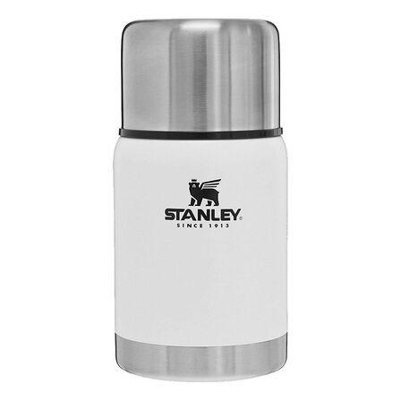 STANLEY - Stanley Adv 709ml Vauumc Food Jar Polar