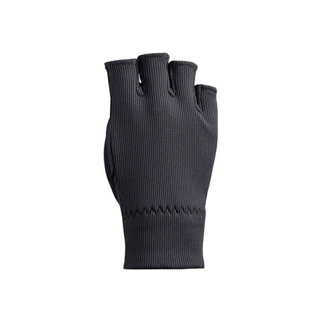 OUTSHOCK - XL/2XL  Boxing Liner Glove Mitts 100, Black