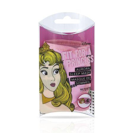 MAD BEAUTY - Mad Beauty Princess Aurora Sleep Mask