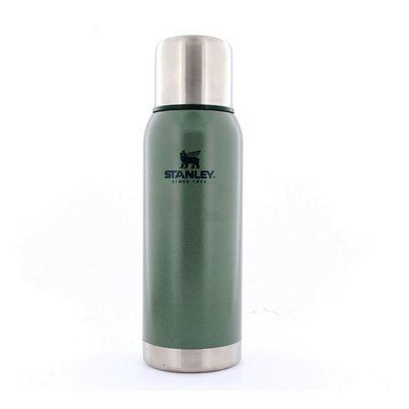 STANLEY - Stanley Adv 1L Vauumc Bottle H.Green