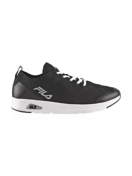 Fila New - Fila New Men Sneakers Branded