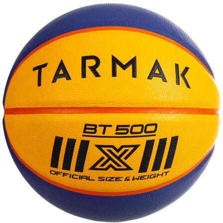 TARMAK - US 6  BT500 3-on-3 BasketballExcellent ball feel., Default