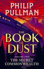 PENGUIN BOOKS UK - The Secret Commonwealth The Book Of Dust Volume Two