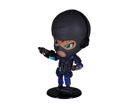 UBISOFT - Ubisoft 6 Collection Twitch Figure