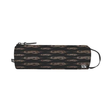 ROCKSAX - Slipknot Rusty Pencil Case