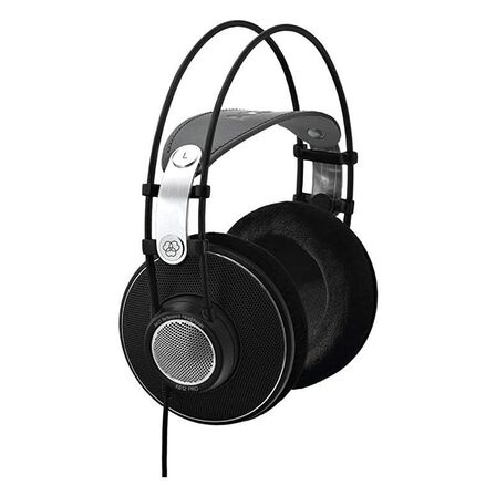 AKG - AKG K612 Pro Headphones