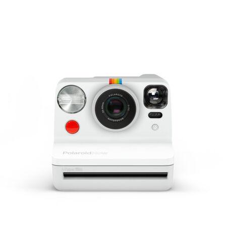 POLAROID - Polaroid Now i-Type Camera White