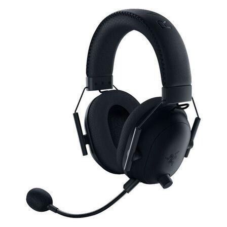 RAZER - Razer BlackShark V2 Pro - Wireless Gaming Headset