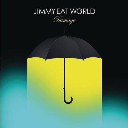 SONY & BMG - Damage | Jimmy Eat World