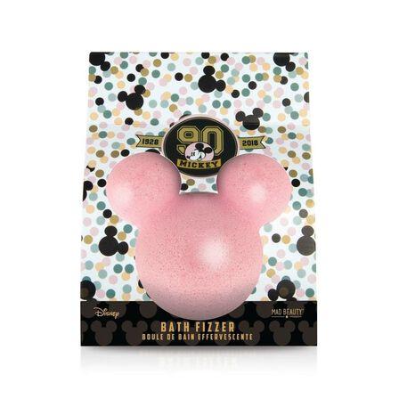 MAD BEAUTY - Mad Beauty Mickey's 90th Anniversary Bath Fizzer