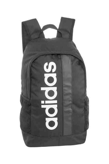 Adidas - Adidas Bagpacks