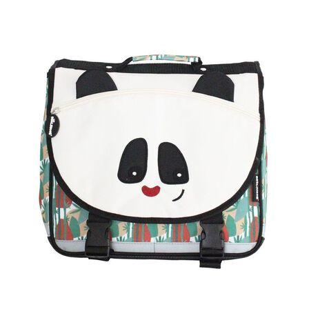 LES DEGLINGOS - Rototos the Panda Bag