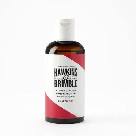 HAWKINS & BRIMBLE - Hawkisn & Brimble Conditioner 250ml