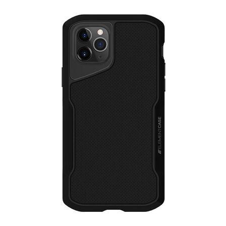 ELEMENT CASE - Element Case Shadow Black for iPhone 11 Pro Max