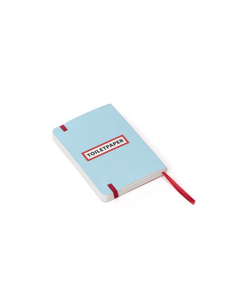 Seletti - Notebook Love Edition