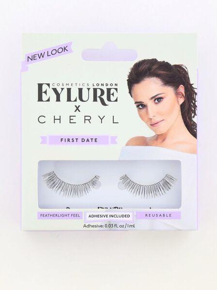EYLURE - Eylure Cheryl Lashes First Date