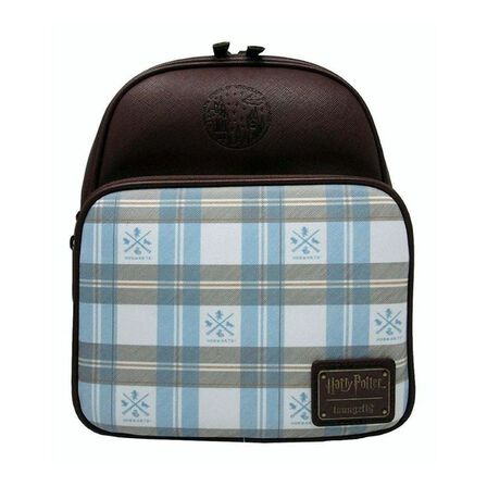 LOUNGEFLY - Loungefly Harry Potter Mini Backpack