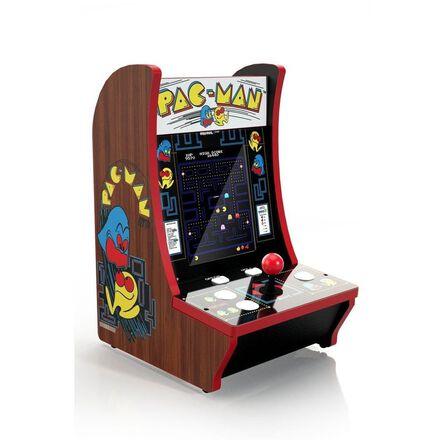 ARCADE 1UP - Arcade 1Up PAC-MAN 40th Counter-cade
