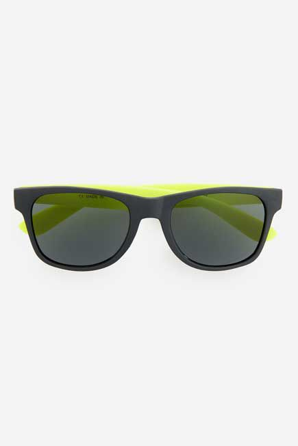 Reserved - Green Sunglasses