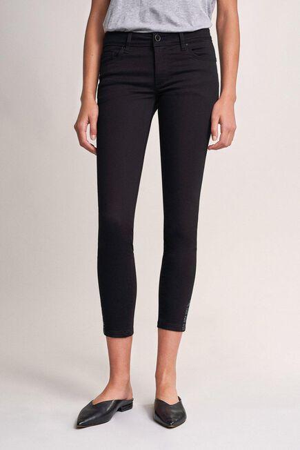 Salsa Jeans - Pants LEG28