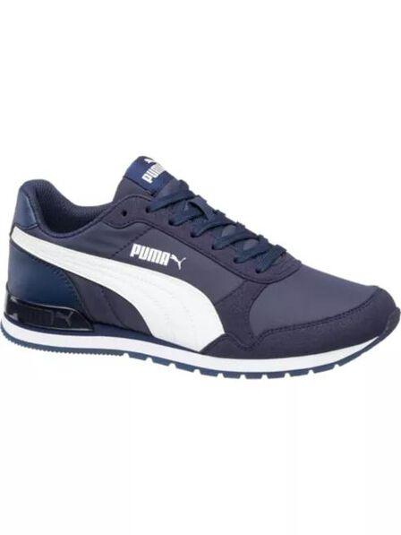 Puma - Puma Men Sneakers Branded
