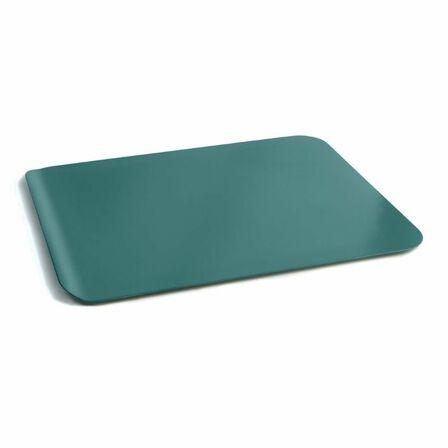 JAMIE OLIVER - Jamie Oliver Non Stick Baking Sheet Atlantic Green