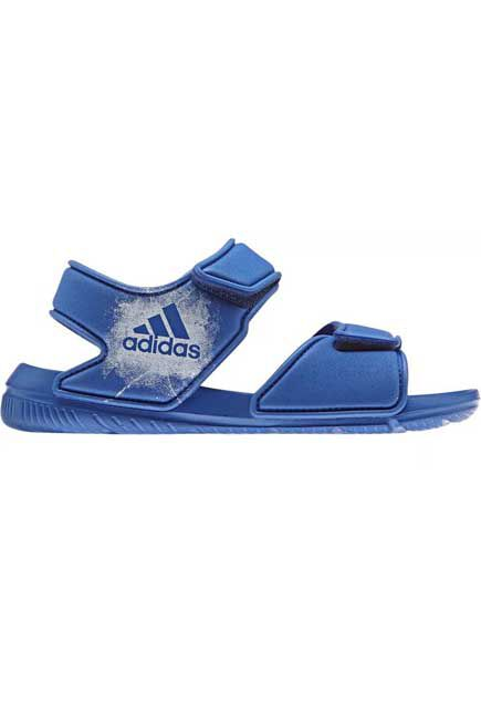 Adidas - Adidas Toddlers Beach Shoes