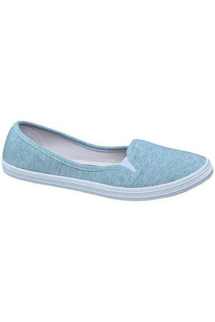 Casa mia - Casa mia Ladies Slippers unlined