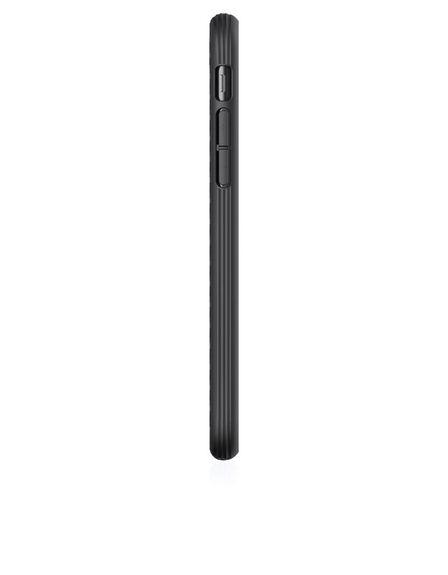EVUTEC - Evutec AER Karbon With Afix Case For iPhone 8/7