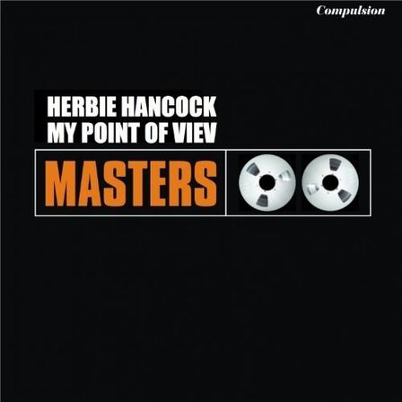 DOL - My Point of View | Herbie Hancock