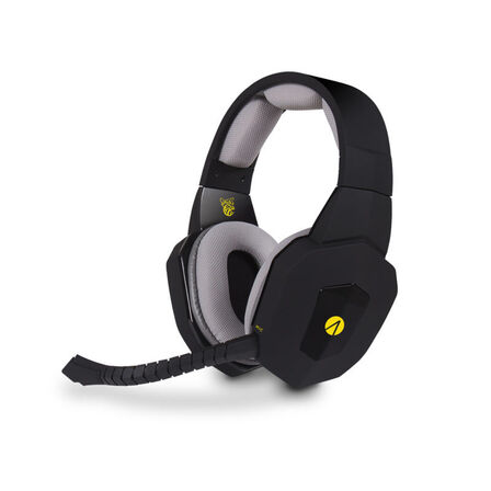 STEALTH - Stealth XP-Hornet Stereo Gaming Headset