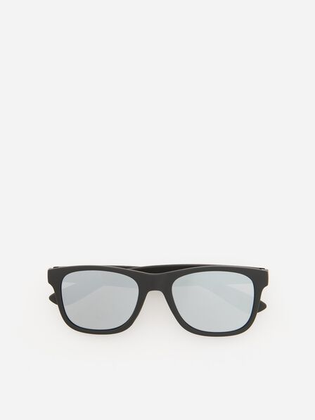 Reserved - Men's Sunglasses - Black