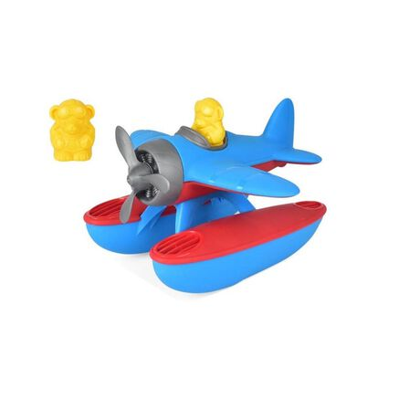 ROLL UP KIDS - Roll Up Kids Eco Friendly Rescue Boat Helicopter