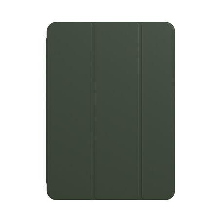 APPLE - Apple Smart Folio Cyprus Green for iPad Air [4th Gen]